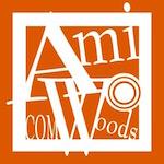 amiwoods.com